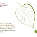 BWS2015-report-cover
